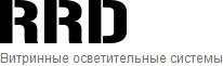R&R Design